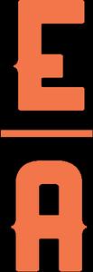 Eli5 Agency
